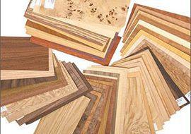 Hoa Lan veneer - chế biến gỗ và gia công phủ veneer