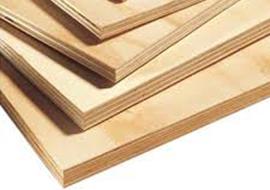 Hoa Lan veneer - Chế biến gỗ, ván ép, plywood
