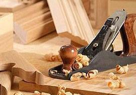 Hoa Lan veneer - Chế biến gỗ, cung cấp MDF phủ ván lạng, veneer