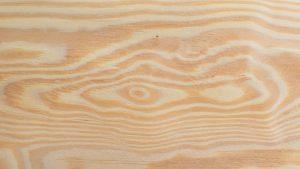 Hoa Lan veneer - Chế biến gỗ, gia công lạng veneer